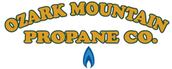 Ozark Mountain Propane Co.